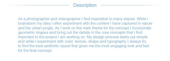 GraphicDesignBanner3