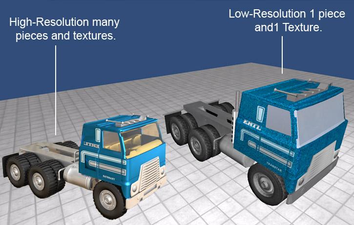 TruckBanner1